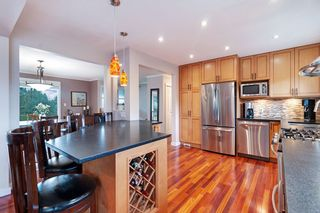 Photo 5: 1712 KILKENNY Road in North Vancouver: Westlynn Terrace House for sale : MLS®# R2541926