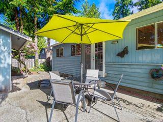 Photo 13: 1817 Meadowlark Cres in : Na Cedar House for sale (Nanaimo)  : MLS®# 878252
