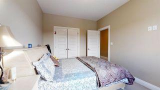 Photo 38: 3720 13 Street in Edmonton: Zone 30 House for sale : MLS®# E4230274