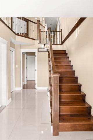 Photo 11: 4160 Dalmeny Rd in Saanich: SW Northridge House for sale (Saanich West)  : MLS®# 862199