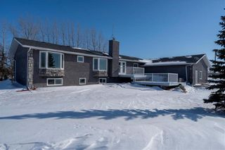 Photo 1: 49044 B MUN 22E Road in Ile Des Chenes: R07 Residential for sale : MLS®# 202003518