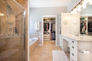 Photo 20: 111 Winterhaven Drive in Winnipeg: Residential for sale (2F)  : MLS®# 202020913