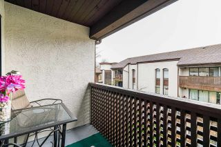 Photo 18: 403 385 GINGER DRIVE in New Westminster: Fraserview NW Condo for sale : MLS®# R2525909