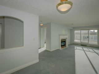 Photo 16: 309 75 Songhees Rd in : VW Songhees Condo for sale (Victoria West)  : MLS®# 864053