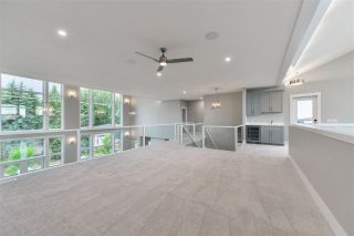Photo 20: 4914 WOOLSEY Court in Edmonton: Zone 56 House for sale : MLS®# E4227443