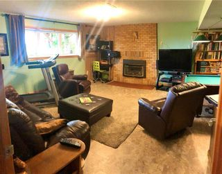 Photo 21: 58078 114 Road West in Brandon: ANW Residential for sale : MLS®# 202021883