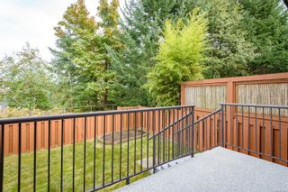 Photo 44: 17 2033 Varsity Landing in : CR Campbell River Central House for sale (Campbell River)  : MLS®# 857642