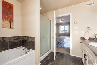 Photo 20: 1027 Rosewood Boulevard West in Saskatoon: Rosewood Residential for sale : MLS®# SK840529