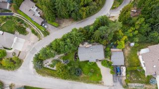 Photo 47: 2384 Forest Drive, in Blind Bay: House for sale : MLS®# 10240077