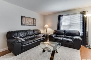 Photo 4: 909 1015 Patrick Crescent in Saskatoon: Willowgrove Residential for sale : MLS®# SK852597