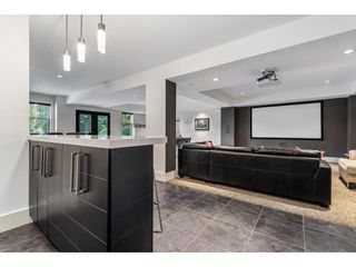 """Photo 29: 1 35811 GRAYSTONE Drive in Abbotsford: Abbotsford East House for sale in """"Graystone Estates"""" : MLS®# R2596876"""