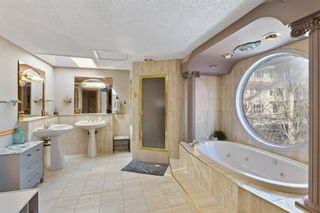 Photo 34: 11 Patterson Place SW in Calgary: Patterson Detached for sale : MLS®# A1100559