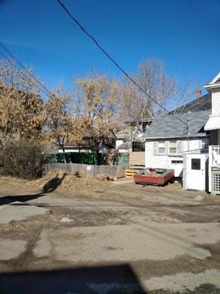 Photo 3: 10416 91 Street NW in Edmonton: Zone 13 Multi-Family Commercial for sale : MLS®# E4236727