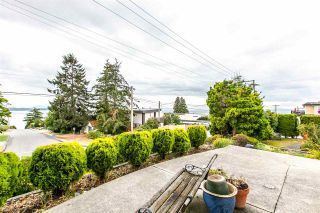 "Photo 17: 105 15131 BUENA VISTA Avenue: White Rock Condo for sale in ""Bay Pointe"" (South Surrey White Rock)  : MLS®# R2097129"