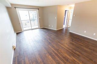 Photo 6: 316 18122 77 Street in Edmonton: Zone 28 Condo for sale : MLS®# E4235304