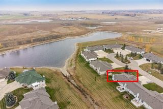 Photo 40: 833 Ascension Bay in Rural Rocky View County: Rural Rocky View MD Semi Detached for sale : MLS®# A1152160