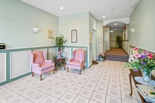 Photo 22: 302 2349 James White Blvd in : Si Sidney North-East Condo for sale (Sidney)  : MLS®# 882015