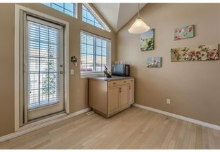 Photo 19: 902 PATTERSON View SW in Calgary: Patterson Row/Townhouse for sale : MLS®# A1120260