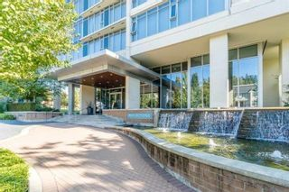 "Photo 12: 2206 7090 EDMONDS Street in Burnaby: Edmonds BE Condo for sale in ""REFLECTIONS"" (Burnaby East)  : MLS®# R2304371"