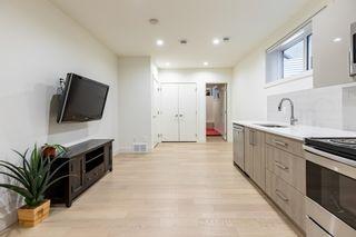 Photo 35: 10947 90 Avenue in Edmonton: Zone 15 House for sale : MLS®# E4249148