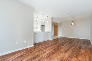 """Photo 13: 2502 2982 BURLINGTON Drive in Coquitlam: North Coquitlam Condo for sale in """"EDGEMONT"""" : MLS®# R2560753"""