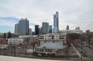 Photo 19: 10707 103 Street NW in Edmonton: Zone 08 Retail for sale : MLS®# E4235318