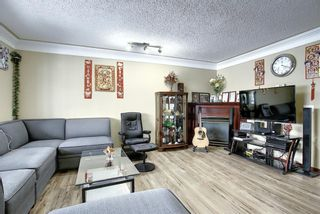 Photo 7: 47 Appleburn Close SE in Calgary: Applewood Park Detached for sale : MLS®# A1049300