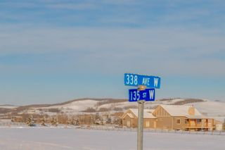 Photo 48: 322188 135 Street W: Rural Foothills County Detached for sale : MLS®# A1068193