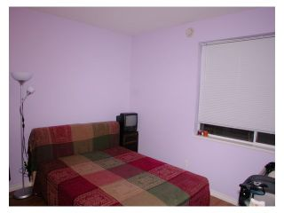 """Photo 8: 108 4951 SANDERS Street in Burnaby: Forest Glen BS Condo for sale in """"MAPLE GLADE"""" (Burnaby South)  : MLS®# V848172"""