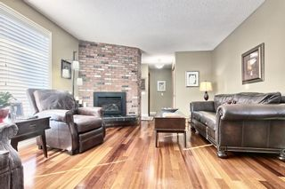 Photo 6: 308 Silver Springs Rise NW in Calgary: Silver Springs Detached for sale : MLS®# A1087704