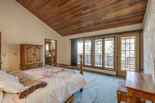 Photo 25: 3030 5 Street SW in Calgary: Rideau Park House for sale : MLS®# C4173181