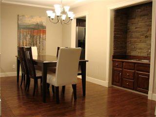 Photo 10: 215 4037 42 Street NW in Calgary: Varsity House for sale : MLS®# C4073379