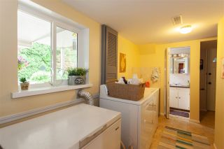 Photo 26: 15116 PHEASANT Drive in Surrey: Bolivar Heights House for sale (North Surrey)  : MLS®# R2583067