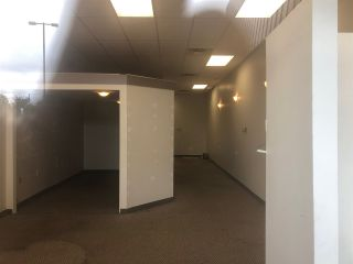 Photo 6: 108 205 Pleasant Street in Dartmouth: 12-Southdale, Manor Park Commercial for lease (Halifax-Dartmouth)  : MLS®# 202012982