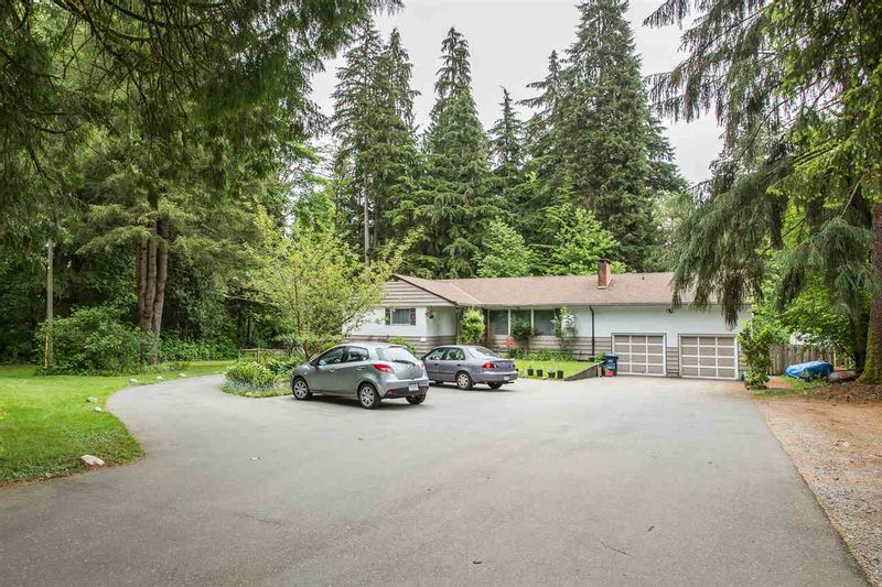 FEATURED LISTING: 1388 APEL Drive Port Coquitlam
