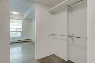 Photo 13: 310 188 15th Avenue SW in Calgary: Beltline Apartment for sale : MLS®# A1129695