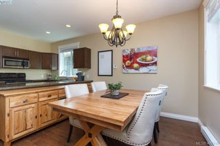 Photo 11: 3587 Vitality Rd in VICTORIA: La Happy Valley House for sale (Langford)  : MLS®# 808798