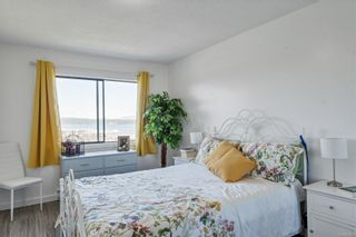 Photo 17: 204 907 Cedar St in : CR Campbell River Central Condo for sale (Campbell River)  : MLS®# 878028