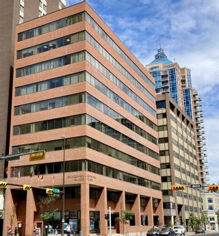 Photo 17: 500 900 6 Avenue SW in Calgary: Downtown West End Office for sale : MLS®# A1122334