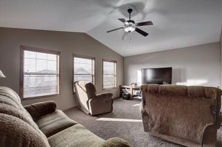 Photo 14: 72 EVEROAK Circle SW in Calgary: Evergreen Detached for sale : MLS®# C4209247