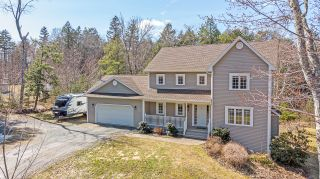 Photo 3: 81 Ethan Drive in Windsor Junction: 30-Waverley, Fall River, Oakfield Residential for sale (Halifax-Dartmouth)  : MLS®# 202106894