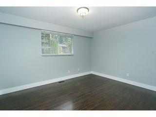 Photo 15: 20250 48 AVENUE in Langley: Langley City Home for sale ()  : MLS®# R2305434