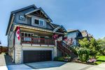 Property Photo: 23026 GILBERT DR in Maple Ridge