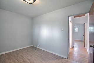 Photo 29: 10220 Elbow Drive SW in Calgary: Southwood Detached for sale : MLS®# A1129799