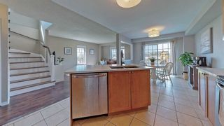Photo 16: 37 Settler's Court in Whitby: Brooklin House (2-Storey) for sale : MLS®# E5244489