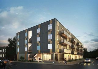 Photo 35: 316 247 River Avenue in Winnipeg: Osborne Village Condominium for sale (1B)  : MLS®# 202124525