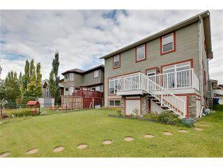 Photo 33: 19 HIDDEN CREEK Green NW in Calgary: Hidden Valley House for sale : MLS®# C4047943
