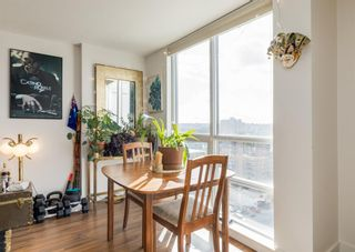 Photo 13: 1306 1110 11 Street SW in Calgary: Beltline Apartment for sale : MLS®# A1098861