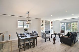 Photo 11: 24 Hyslop Drive SW in Calgary: Haysboro Detached for sale : MLS®# A1141197