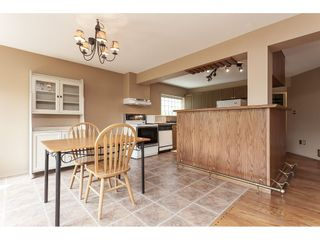 """Photo 25: 30 31450 SPUR Avenue in Abbotsford: Abbotsford West Townhouse for sale in """"Lakepointe Villas"""" : MLS®# R2475174"""